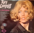 Ray Conniff & His Orchestra ‎– 'S Marvelous SHM 779