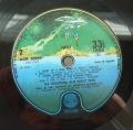 The Sensational Alex Harvey Band Next 6360 103 Winyle