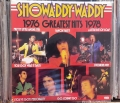 Showaddywaddy ‎– Greatest Hits 1976 - 1978,Arista ‎– ARTV 1Vinyl, LP