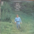 Andy Williams ‎– Can't Help Falling In Love CBS 64067 A1 / B1 Easy Listening