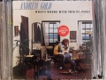 Andrew Gold ‎– What's Wrong With This Picture? ,Asylum Records ‎– 7E-1086 Vinyl, LP, Album U.S.A.