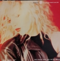 Spagna ‎– Love At First Sight (Remix By Black Box) Epic ‎– 657610 6 Vinyl, 12""