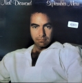 NEIL DIAMOND SEPTEMBER MORN CBS 86096
