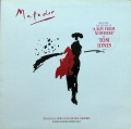 Mike Leander & Edward Seago ‎– Matador The Musical Story Of The Life Of El Cordobes  Epic ‎– VIVA 1