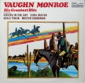 VAUGHN MONROE HIS GREATEST HITS