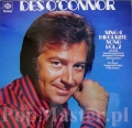 DES O'CONNOR SINGS A FAVOURITE SONG VOL.2 NSPL 18420