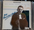 More Images  Bix Beiderbecke ‎– Great Original Performances 1924-1930 l, BBC Records And Tapes ‎– REB 601