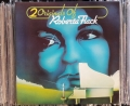 Roberta Flack ‎– 20  Originals Of Roberta Flack ,K 40097,2 × Vinyl, LP