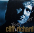 Cliff Richard Lean On You  Extended Mix  12EM 105