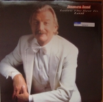 James Last ‎– Leave The Best To Last PROLP 7  Vinyl