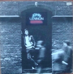 John Lennon ‎– Rock 'N' Roll PCS 7169, 943-1U,944-1U Rock