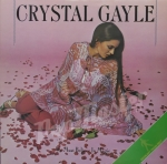 Crystal Gayle ‎  We Must Believe In Magic GO 2016 Płyta Winylowa Country Pop