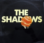 The Shadows ‎– Tasty Label: EMI ‎– EMC 3195, EMI ‎– 0C 062-06 475 Format: Vinyl, LP, Album