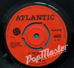 Sonny And Cher  The Beat Goes On 584078 Atlantic