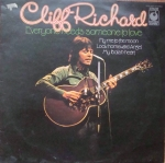 Cliff Richard ‎– Everyone Needs Someone To Love  SPR 90070 Vinyl
