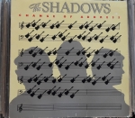 The Shadows– Change Of Address , 2442 179 Vinyl, LP, WINYL