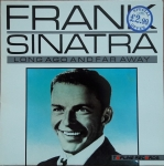 Frank Sinatra  -  Long Ago And far Away TOP 121 Vinyl,LP