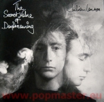 Julian Lennon -The Secret Value Of DayDreaming    CAS 1171