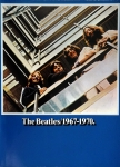 THE BEATLES/1967-1970. SONGBOOK