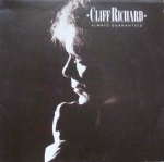 Cliff Richard ‎– Always Guaranteed EMD 1004 A-1U / B-1U  Pop Sklep z Winylami