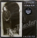Julian Lennon Valotte JL2 A-1U-1/B-2U-1-1 Colour Poster Bag