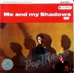 CLIFF RICHARD AND THE SHADOWS  ME AND MY SHADOWS 1 A 052-05073