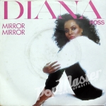 Diana Ross  Mirror Mirror  CL234