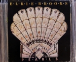 Elkie Brooks ‎– Pearls , A&M Records ‎– ELK 1981 Vinyl, LP