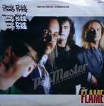 Cheap Trick The Flame 651466 6
