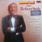 James Last - James Last Plays Robert Stolz   2371 768 Stereo