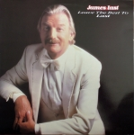 James Last ‎– Leave The Best To Last  Polydor ‎– PROLP 7