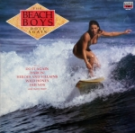 BEACH BOYS DO IT AGAIN MFP 5763