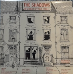 The Shadows ‎– Hits Right Up Your Street Polydor ‎– POLD 5046 Vinyl, LP, Album
