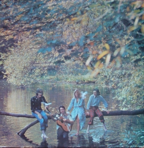 Wings  ‎– Wild Life Apple Records ‎– PCSO 7142, EMI (Australia) Limited ‎– PCSO 7142  Rock Winyle