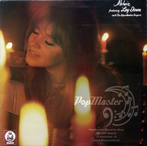 Melanie   Candles In The Rain   Buddah Records ‎– BDLH 5003 Vinyl, LP, Album, Stereo