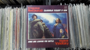 Ultravox Monument The Soundtrack Cux 1452 Vinyl