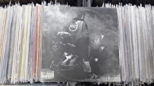 The Who ‎– Quadrophenia Track Record 2406-110 / 2406-111 A1 / B1- A1 / B2,  2 × Vinyl, LP, Album