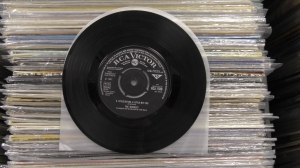 The Monkees ‎– A Little Bit Me, A Little Bit You RCA Victor ‎– RCA 1580