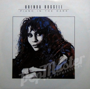 Brenda Russell Piano In The Dark  USAT 623