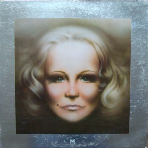 Peggy Lee ‎– Mirrors  AMLH 64547