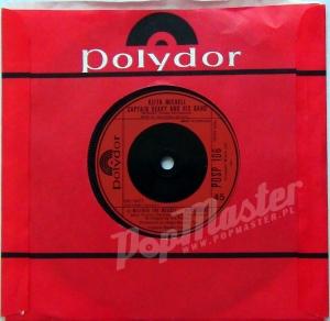 Vinyl Schallplatten Im Laden Wir Bieten Polnische Und