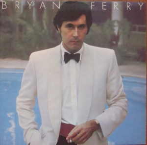 Bryan Ferry ‎– Another Time, Another Place ILPS 9284 Rock Sklep z Winylami