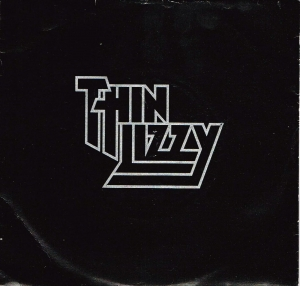 THIN LIZZY DANCING IN THE MOONLIGHT Płyty Winylowe, 6059 177