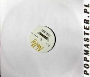 Nelly ‎– My Place / Flap Your Wings   Universal Records ‎– MCST 40379  Vinyl, 12""