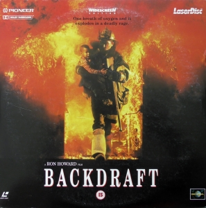 Backdraft-1991-5022626335613-Rarer-PAL-Version-Laserdisc-PLFEC-33561
