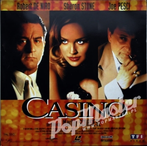 Casino 	 Robert De Niro Sharon Stone Joe Pesci (1995) [500 362]