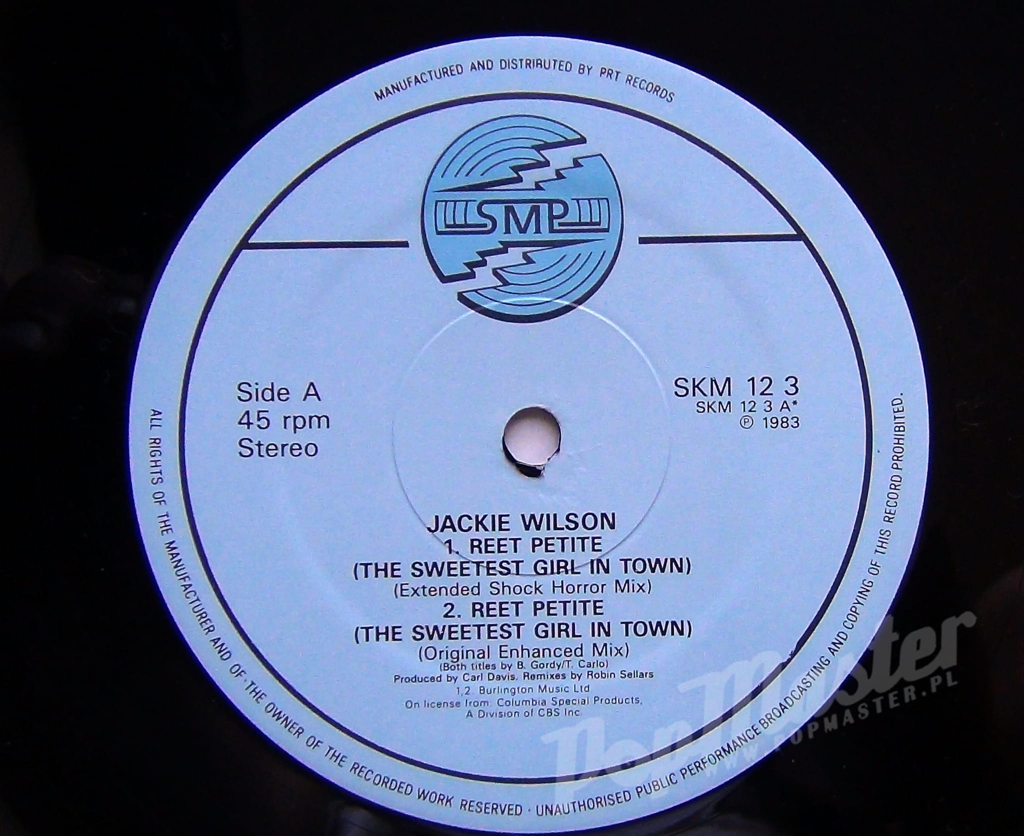 reet singles Find jackie wilson song information on allmusic allmusic new reet petite reet petite (the finest girl you ever want to meet) berry gordy, jr / tyran carlo.