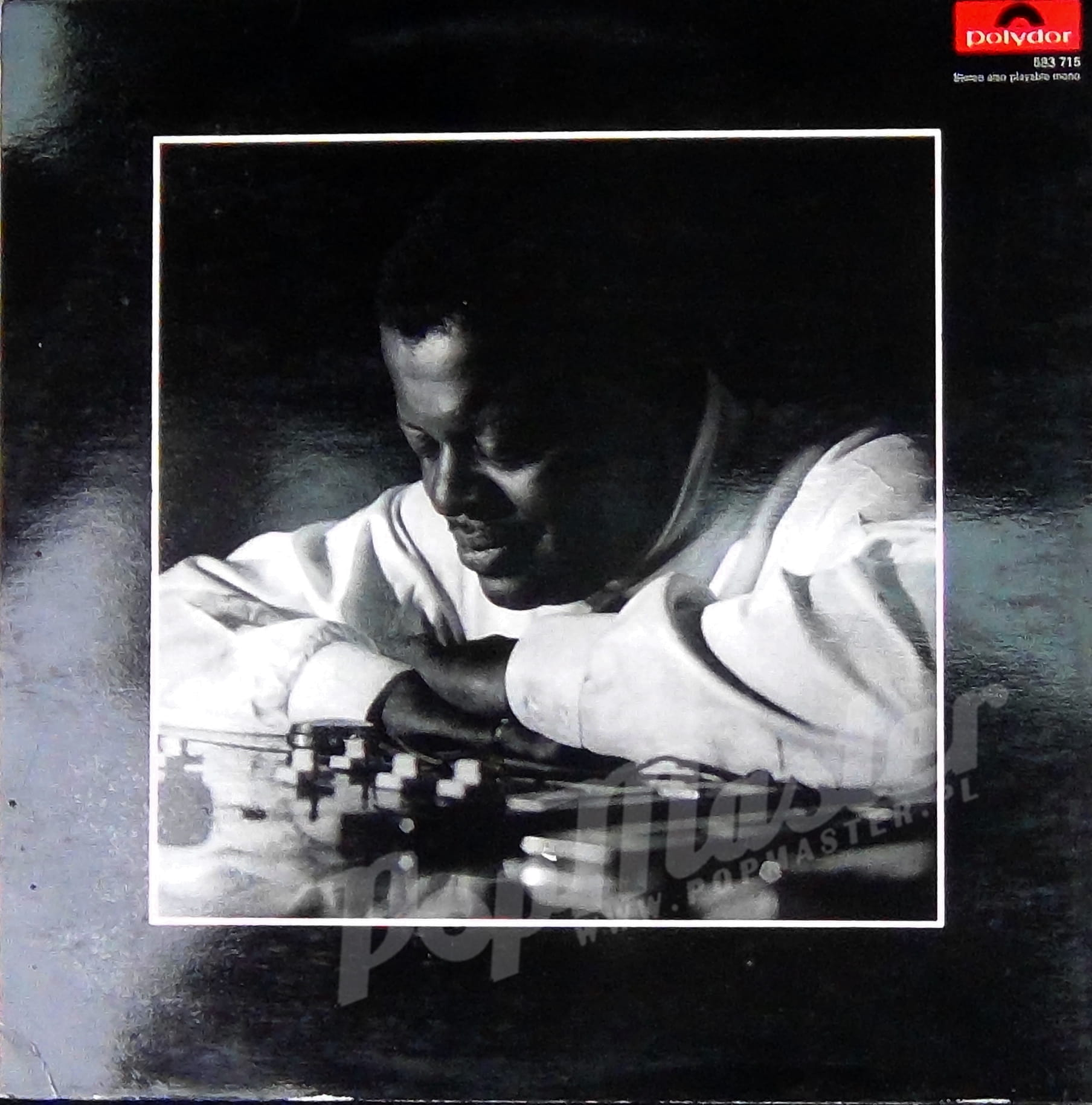 Oscar Peterson - The Way I Really Play - Vol. III