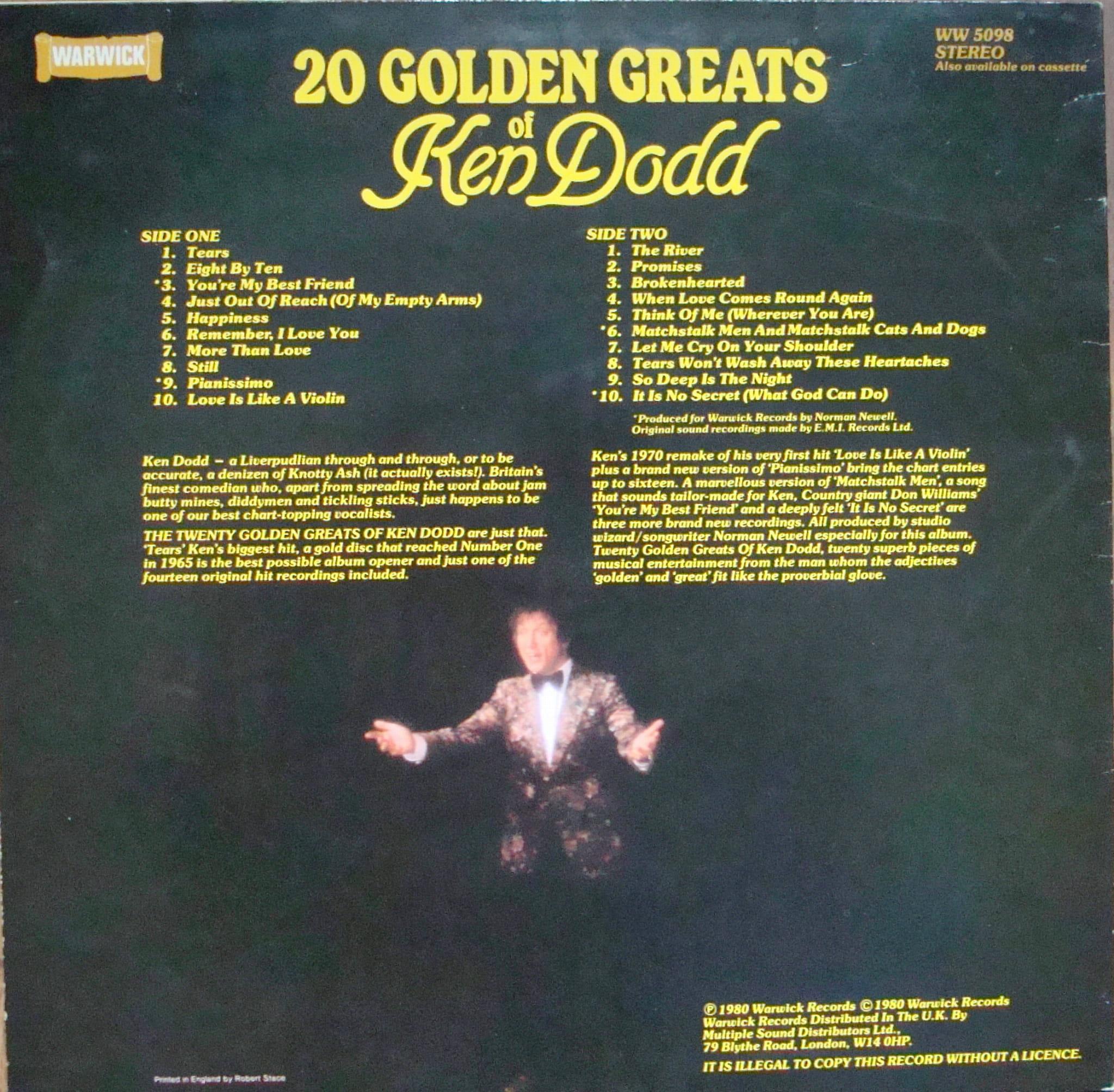 Vinyl Records Store Jazz Rock Funk Pop Etc Vinyl