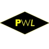PWL RECORDS